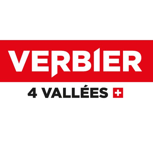 @verbier4Vallees