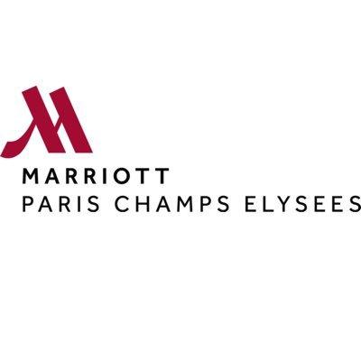 Customer Service Profile–Marriott Hotels
