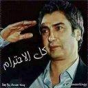 رمزي  عثمان  القلعه (@0554980058qsdf2) Twitter