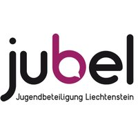 JUBEL - Jugendbeteiligung Liechtenstein