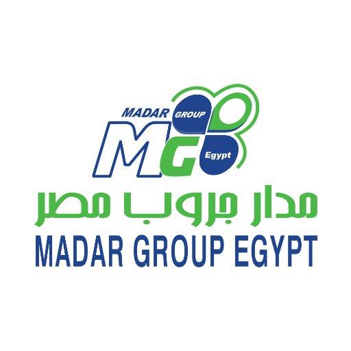 @MadarGroupEG