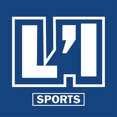 l ind 233 pendant sports sport lindep