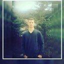 gzim krasniqi (@01Bossa) Twitter