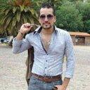 Alex Molina (@alexmolina7733) Twitter