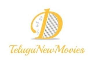 Telugu New Movies (@Telugunewmovies) | Twitter