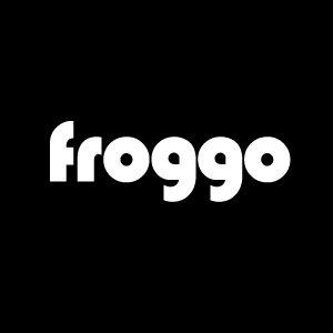 Froggo Marketing (@froggomarketing) | Twitter