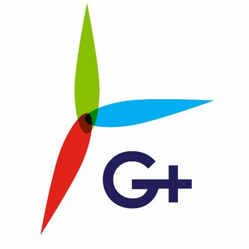G+ Offshore Wind