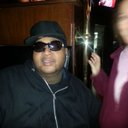 Lester Fields - @NYC_BOUNCER42 - Twitter