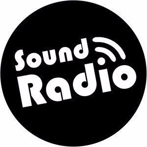 Sound Radio