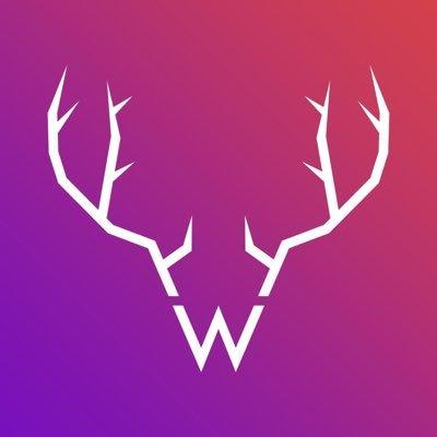 Deer Waves