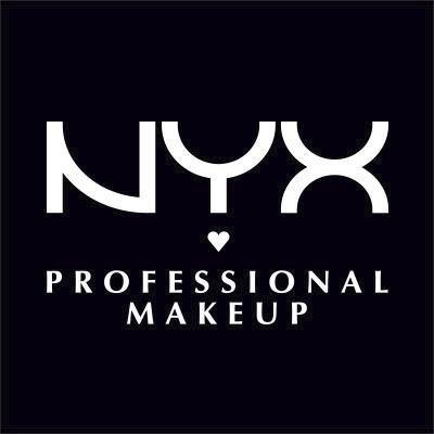 NYXProMakeupGreece