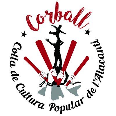 Colla Corball