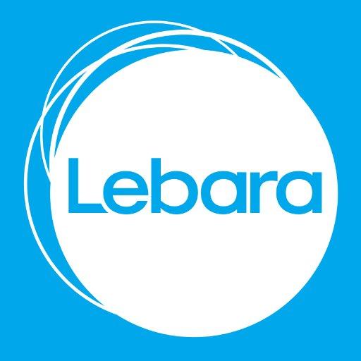 @lebarade