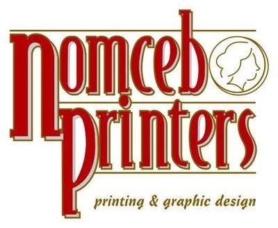Nomcebo Printers
