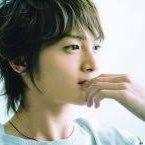 waz_k's Twitter Profile Picture
