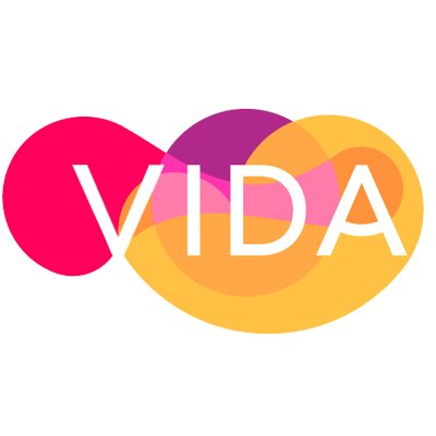 Essential Top - Africa NNPC005B by VIDA VIDA Buy Cheap Inexpensive Cheap Sale Sneakernews x4vJzo