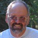 Ray Lucchesi (@RayLucchesi) Twitter