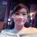Thuy  Linh 199 (@0932433372Com) Twitter