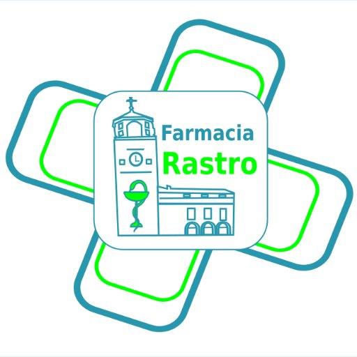 farmacia el rastro telefono