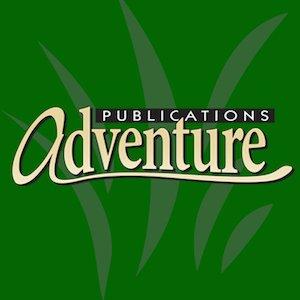 adventurepub