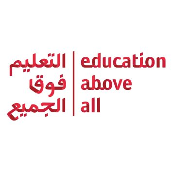 @EAA_Foundation