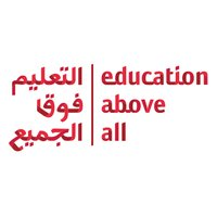 Education Above All | Social Profile
