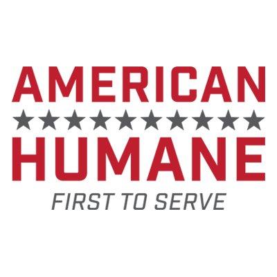 @AmericanHumane