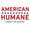 Photo of AmericanHumane's Twitter profile avatar
