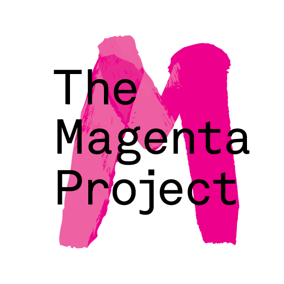 The Magenta Project