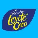 Levité CERO