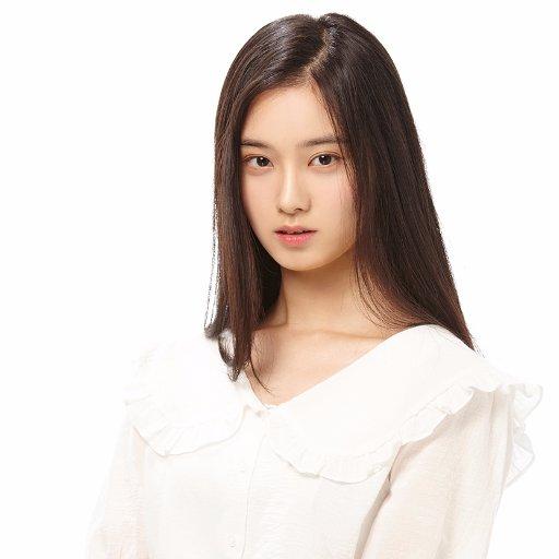 """Yiyang On Twitter: """"大家好, 我是 艺洋! 안녕하세요 여러분, 제 이름은 이양 입니다"""