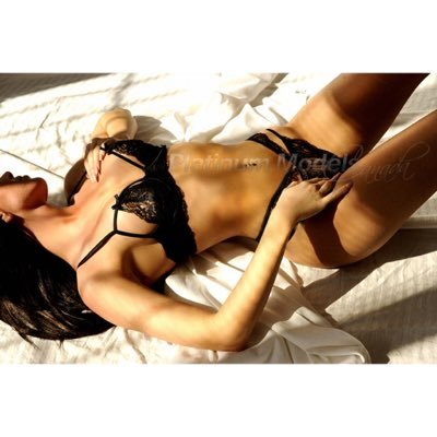 escort in kitchener