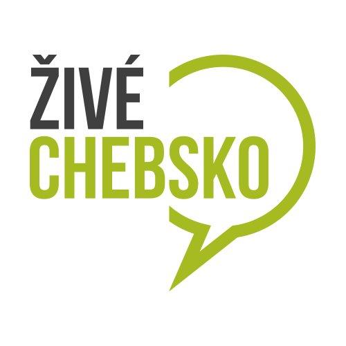 Živé Chebsko