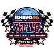 DTWC | Social Profile