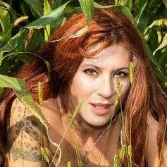 Ember Rayne nude
