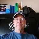 Steve Kober (@griz5678) Twitter