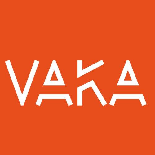 @Vaka_app