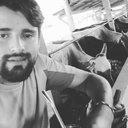 Adam Fariña - @AdamFaria3 - Twitter