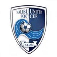 Malibu United