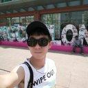 --Pang Han Liang-- (@00williampang00) Twitter