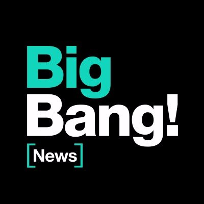 @bigbangnw