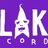 Twiiterユーザー:FLAKE RECORDS