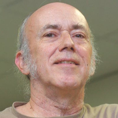 Tim Rohwer on Muck Rack