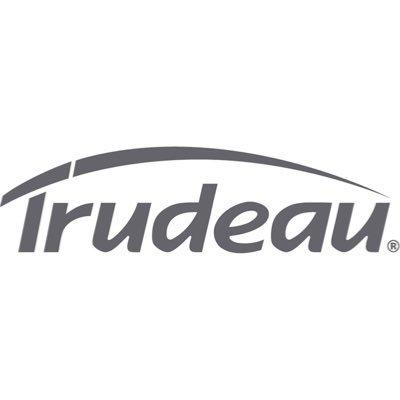 @TrudeauKitchen