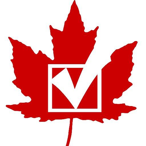 Politics Canadian