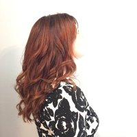 Brittany Cavallaro twitter profile