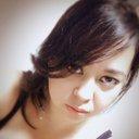 Juliana Hiromi (@00jho00) Twitter