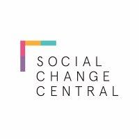 SocialChangeCentral