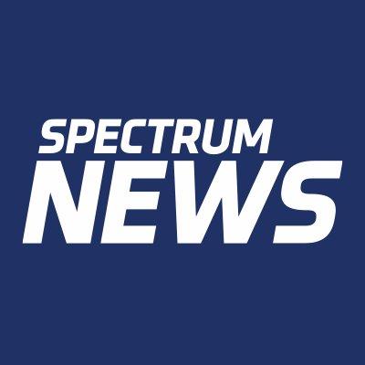Spectrum News SA