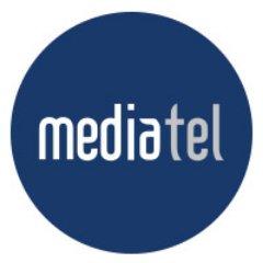 @mediatelsk